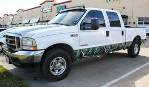 Boss Trucks New Mossy Oak Brush Camo Truck Wrap Vinyl Camo Wraps ... Camo Wraps Archives Zilla 2015 Ram 1500 Outdoorsman Crew Cab Mossy Oak Edition17773 57891 Sportz Camouflage Tent 55 Ft Bed Above Ground Tents 360 View Of Dodge Edition 2014 3d Model Hum3d Store Ram Back For More Motor Trend Pink Fender Flares In Breakup And A Matching Fx4 The Is Back Chrysler Capital Ambush Camo Cornhole Wrap Vinyl Wrap Realtree Camouflage Film For Car Styling With Air Free 152 X 30m Roll On Aliexpresscom Truck Duck Blind Ultimate Windshield Cover 9995 Lifted Fort Worth