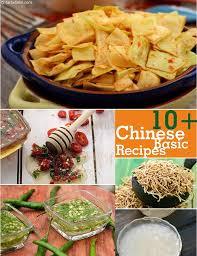 basics of cuisine basic recipes veg basic recipes