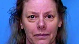 Aileen Wuornos Timeline: How She Became 'The Damsel Of Death ... New Hampshire Confirms Identity Of Suspected Serial Killer Fox News Suspected Albion Ill Found Guilty In Tennessee Murder Familys Capture Adam Leroy Lane Chronicled Book Had Man Tied Up During Arrest Womans Seriously Dark Reason For Dating Serial Killer List Unidentified Victims The United States Wikipedia Ground Prostitutes Into Mince And Sold Them To Another Body Linked Accused Wregcom Who Are Californias Most Notorious Killers 57 People Share Their Horrifying Reallife Encounters With Famous Gary Ridgway The Gruesome Story Of Green River Thought