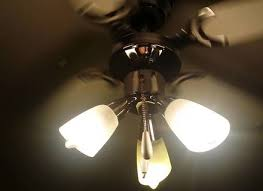 5 ceiling fan making humming noise 100 harbor breeze ceiling