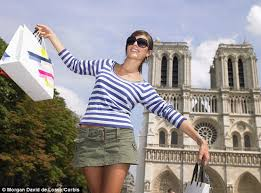 bureau de change peterborough where to get the best foreign currency exchange rates and the best