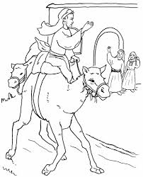 The Prodigal Son Coloring Pages Businesswebsitestartercom