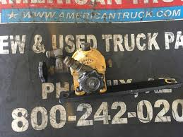 Engine Misc Parts   New And Used Parts   American Truck Chrome Cummins N14 500 Engine Assembly For Sale 566632 Global Trucks And Parts Selling New Used Commercial M11 565388 Used Parts Midwest Auto Dover Pennsylvania Lebarrons Salvage 2003 Lvo Ved 12 Egr Model 1150 Truck Cstruction Equipment Page 6 Mack E7 300 Mechanical 550449 2006 Fuller Transmission Speed Navistar 1195