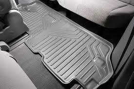 Nissan Armada Floor Mats Rubber by Maxliner Maxfloormats Custom Fit Floor Liners Free Shipping From