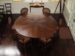 Ethan Allen Dining Room Set Craigslist by 100 Craigslist Dallas Curio Cabinet Hooker Furniture