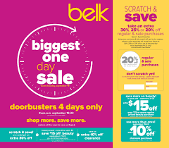 Catalogs & Sales Ad | Belk 2019 Coupons Lake George Outlets Childrens Place 15 Off Coupon Code Home Facebook Kids Clothes Baby The Free Walmart Grocery 10 September Promo Code Grand Canyon Railway Ipad Mini Cases For Kids Hlights Children Coupon What Are The 50 Shades And Discount Codes Jewelry Keepsakes 28 Proven Cost Plus World Market Shopping Secrets Wayfair 70 Off Credit Card Review Cardratescom