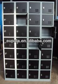 aufbewahrung sbox handy aufbewahrung schrank kunden spezifisches handy schließfach buy laptops locker handy aufbewahrungsbox dekorative