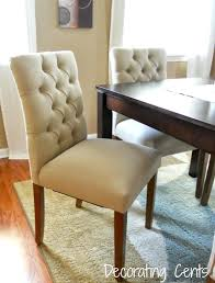 Amusing Tufted Dining Chairs Target Of Grey Room Set New Fresh White