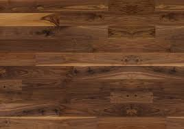 Fantastic Wood Wall Textures Seamless Known Grand