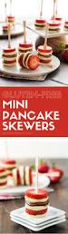 Pams Patio Kitchen Lunch Menu by Best 25 The Menu Ideas On Pinterest Boy Baby Showers Diaper