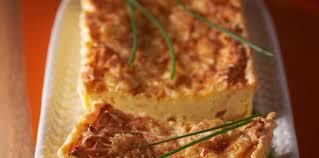 cuisiner des panais marmiton tarte au panais facile et pas cher recette sur cuisine actuelle