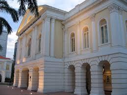 100 Singapore House The Arts Wikipedia