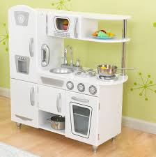 kidkraft vintage kitchen reviews wayfair