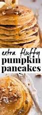 Weight Watchers Crustless Pumpkin Pie With Bisquick by Best 25 Pumpkin Squash Ideas On Pinterest Squash Varieties