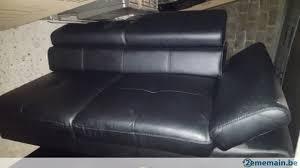 canapé d angle livraison gratuite canape d angle livraison gratuite a vendre 2ememain be