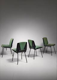 """Giancarlo De Carlo Four """"Lucania"""" Molded Plywood Dining ... Bat Ding Chair New Ding Room Chairs Offer Style And Comfort Italian Tan Leather Safari From Ibisco Sedie 1970s Set Of 4 Dandyb Chair By Colico Modern Imaestri Societa Compensati Curvati Scc Monza Chairs Italy Design Wood Table Fniture Tables Five Midcentury Plywood Iron Made Six Societ Roche Bobois Paris Interior Design Contemporary Fniture Thonet No 17 Chrome Set Four Vintage Glass Table"""