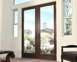 andersen sliding door hardware – islademargaritafo