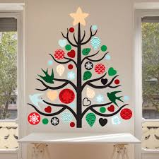 Polytree Christmas Trees Instructions by Christmas Tree Ornaments Sets Christmas Lights Decoration