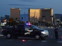 Facebook, Google Spread Misinformation About Las Vegas Shooting ... Maverick Truck Stop Cafe Las Vegas Nevada Facebook 20170614 Cajon To Youtube Roadys Stops On Twitter Our Thoughts Prayers And Alone The Open Road Truckers Feel Like Throway People The Selfdriving Trucks Are Now Running Between Texas California Wired Updated Woman Shot By Officer At Parowan Truck Stop Was Wielding Steam Community Guide 100 Achievement With Wiggin Out Adventures Outside What Happens In Tesla Unveils Its Largest Supcharger Station Us It Updated Shuttle Service Crashes In First Selfdriving Bus Crashes First Hour Of Service Great Food Race Takes On Wild West Return Of Summer