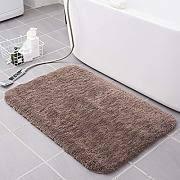 tylyund badezimmerteppich günstig kaufen lionshome