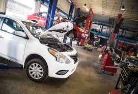 Interior Car Design Car Seat Repair Shop Near Me Leather Car Auto