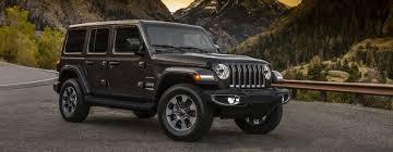 100 Old Jeep Trucks Chrysler Dealer In Greenwood IN Used Car Dealership Tom OBrien