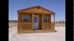 Secluded Cabin Rentals in Guntersville Alabama