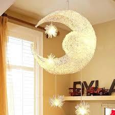 Room Lights Fairy Tumblr Lighting Led Strip Christmas Living Engine Ideas