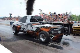 Firepunk Diesel's Dodge Ram Reaches The 7's – Engine Swap Depot Automotive History The Case Of Very Rare 1978 Dodge Diesel Diessellerz Home You Can Buy The Snocat Ram From Brothers 2007 Used 2500 Mega Cab Cummins 4x4 At Best Choice 9second 2003 Drag Race Truck Photo Image Mega X 2 6 Door Door Ford Chev Six 2014 Hd Crew Test Review Car And Driver 2015 Ram 1500 Eco Road Youtube 2005 Quad Parts Laramie 59l How To Install An Aftermarket Exhaust On A With 67