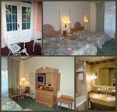 chambre disneyland disneyland hôtel page 3