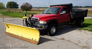 Used F550 Dump Truck For Sale In Massachusetts Also Dodge 1 Ton ... Ford Pickup Ebay 1950 2004 Dodge Ram Srt10 Hits Ebay Burnouts Included Just A Good Ol Truck 1939 10 Vintage Pickups Under 12000 The Drive 44toyota Trucks 1980 Toyota Firetruck For Sale On Buying Cars On What You Need To Know 1992 F250 4x4 Work For Sale Before Video 22 Beautiful Motors Used Usa Ingridblogmode 1977 Gmc Sierra Pick Up Truck Sold Oldmotorsguycom Rare 1987 Xtra Cab Up Aoevolution Gmc Fall Guy Luxury Enthill