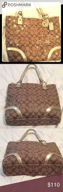 Coupon Code For Coach Tote Gold Star 2846e 0e2c5 Coupon Goldstar Major Series Coupon Code 2018 Showbag Shop Promo Kyle Chan Design Isupplement Codes 2019 Get Up To 30 Off Honey Automatically Scan For Working Coupons Online Virginia Cavalier Team Woodbrass Reduc Will Geer Theatricum Botanicum Discount Renaissance Springfield Museum Alaska Wildberry Products Where Can Walmart Employees Get Discounts Discount Codes Gourmet Food Clubs Shocktober Leesburg Va Reviews Mountain Mikes Pizza Club Chewy First Order Medalmad Last Day Use This 20 Facebook Biggest Clearance Sale Save 80