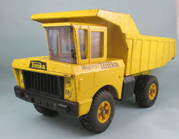 Tonka Mighty Dump Truck. Made Only In 1964 And Early 1965 With The ... Other Radio Control Tonka Toughest Mighty Dump Truck Was Listed 12v Electric Ride Cstruction Vehicle For Xmb975 Real Wood Rf1tmdt Ford F750 Tinadhcom Dynacrafts A Mighty Truck Indeed Boston Herald Replica Packaging Motorcycle How To And Repair Commercial Insurance Companies Or Used 2 Ton Trucks As Motorized Fire Rescue Toys R Us Canada Classic Steel Toy Amazoncom Games Vintage Diesel