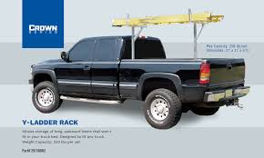 Better Built Y-Ladder Rack - Industrial Ladder & Supply Co., Inc. Dual Support Pickup Truck Bed Ladder Rack Rage Powersport Products Thule Trrac 27000xtb Tracone Alinum Full Size Compact Racks Cap World Accsories Aaracks Wwwaarackscom Blog Pafco Truck Bodies Cliffside Body Bodies Equipment Fairview Nj 1450 Weather Guard Us Apex No Drill Discount Ramps Brack Original Wg1275 Steel
