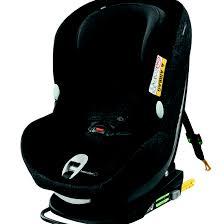 siege milofix bebe confort siège auto milofix de bébé confort adbb autour de bébé
