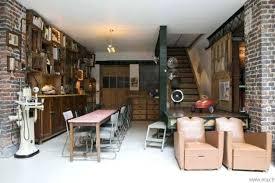 chambre de commerce et d industrie de adresse chambre indus style atelier industriel on decoration d interieur