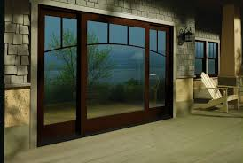 Andersen Outswing French Patio Doors by Incredible Andersen Folding Patio Doors Door Gallery Dallas Fort