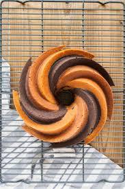 Pumpkin Shaped Cake Bundt Pan by Nordic Ware Bundt Pan Recipes To Try Tonight On Pinterest
