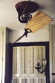 Belt Driven Ceiling Fan Diy by Belt Driven Ceiling Fans Brewmaster Fan Pinterest Belt