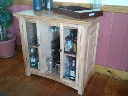 79 best liquor cabinet ideas images on pinterest basement