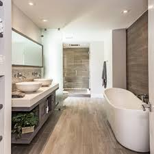 Awesome Walk In Shower Father Of Trust Designs