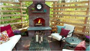 Backyards: Mesmerizing Hgtv Backyard Makeover. Hgtv Yard Makeover ... Hardscapes In Columbus Page 2 Decks Porches And Backyards Splendid Backyard Renovation Makeover Show Contest 2014 Home Design Ipirations Beautiful Makeovers On A Wondrous 97 U Shaped Kitchen Remodel Ideas Before And Garden With South Minneapolis Backyard Florida Pics Cool Landscaping Chic Sets Popular Patio Professional Landscapers Makeover Perth
