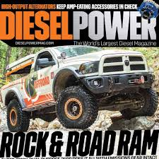 Truck Trend - Home | Facebook 2000 Jeep Grand Cherokee Roof Rack Lovequilts 2012 Dodge Durango Fuse Box Diagram Wiring Library Compactmidsize Pickup Best In Class Truck Trend Magazine Renders Tesla The Badass Automotive Imagery Thread Nsfw Possible Page 96 Off Download Pdf Novdecember 2018 For Free And Other 180 Bhp Mahindra 4x4s To Bow In Usa Teambhp Ford 350 Striker Exposure Jason Gonderman Amazoncom Books Escalade Front Clip Played Out Or Still Pimpin Page1 Discuss 2016 Nissan Titan Xd Pro4x Diesel Update 3 To Haul Or Not Infiniti Aims For 6000 Global Sales 20