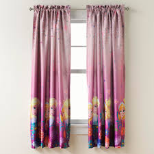 kmart curtain rod set 100 images essential home sheer voile