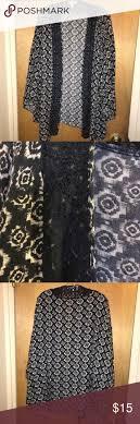 Best 25+ Blue And White Cardigans Ideas On Pinterest | Blue And ... Light Cardigan With Fit Flare Dress Zunera Serena Womens Ugly Christmas Sweater Barn Off Denim Co Fashion Qvccom Short Petite Lengths Dressbarn Greta Myles Simply Be Tartan Barn Gray Dress Cardigans 78 Sweaters Beige The 25 Best Red Cardigan Ideas On Pinterest Outfit Plus Size Open Front Short Sleeve Pointelle Sweater New Best Mint Teacher Fashion Polka Dressbarn Woman Metallic Shrug Bolero Jacket 14 16 Bronze Evening Cardigans