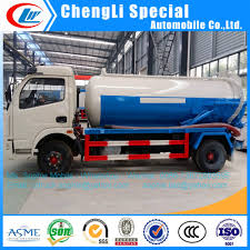 China 3cbm-5cbm Sewage Suction Truck Mini Vacuum Trucks Used Sewage ... Septic Trucks For Sale Vacuum Trailer Suppliers And With Liquid Solid Separation System How To Spec Out A Pumper Truck Dig Different Used In Morrisville Nc On Buyllsearch Costeffective 3000l Sewage Tanker Isuzu Truckvacuum 25 Best Philippines 8000l Isuzu Suction Tank Images Used 2007 Sterling A9513 Septic Tank Truck For Sale In Truck Mount Tank Manufacturer Imperial Industries 2013 Volvo Vhd84b200 Sewer 261996 Miles 2009 Freightliner Columbia 120