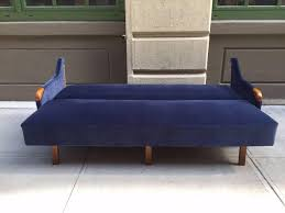 Handy Living Convert A Couch Sleeper Sofa by Handy Living Convert Couch Sleeper Sofa With Design Hd Images