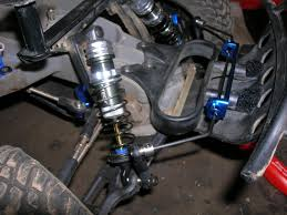 Best Aftermarket SHOCKS For SLASH - R/C Tech Forums Miniwheat A 2wd 2014 Ram 1500 Drag Truck 2019 Chevrolet Silverado Top Speed Lifted Trucks Problems And Solutions Auto Attitude Nj Covers Bed Cover Shocks Gas 4 Best For Dodge For The Ultimate Driving Experience 2500 Diesel Of 203 Cummins Images What Are Big Jud Kuhn Lifttrucks Sema 2015 10 Liftd From All About Cars Awesome 23 Lasco Lifts Lascolifts Lift Kits Why Chevy Are New 2017 Lineup
