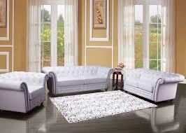 20 best Peaceful Living Furniture images on Pinterest