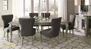 Luxury Dining Table Ideas